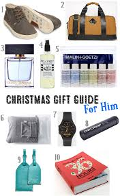 Christmas  Diy Christmas Gifts Gift Ideas Youtube Maxresdefault Best Gifts For Boyfriend Christmas 2014