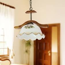 Rustic Pendant Lighting Kitchen Rustic Pendant Lighting Kitchen Ideas Style Light Design