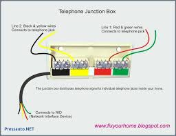 house phone wiring schematic wiring diagrams best phone booth wiring diagram simple wiring diagram refrigerator wiring schematic diagram on house phone box wiring