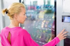 Vending Machine Business For Sale Gold Coast Unique Vending Machine Business Ample Net Income Flexib Located In Brisbane QLD