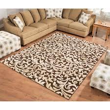 10 10 rug best awesome area rug pnashty inside x popular with rugs idea