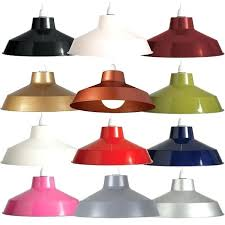enchanting metal lamp shades lamp metal lamp shades ikea