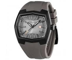 buy police mens watches uk police men s axis watch