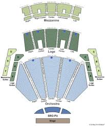 Nokia Live Seating Chart Microsoft Theater Tickets Seating Charts And Schedule In