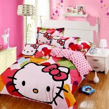 Hello Kitty Bedroom Set Toys R Us Hello Kitty Bedroom Set Badcock Hello  Kitty Bedroom Set For Sale Hello Kitty Bedroom Sets