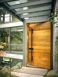 mid century modern door mid century modern front door modern exterior front door medium size of