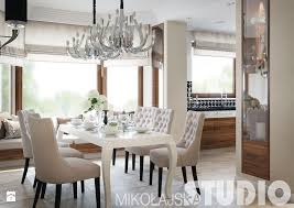 dining room table chairs 45 awesome small dining room tables sets of dining room table chairs