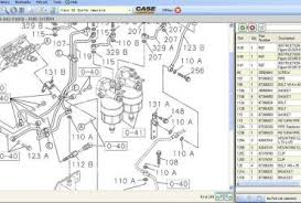 wiring diagram for john deere 160 the wiring diagram collection john deere 160 starter solenoid wiring diagram pictures wiring diagram