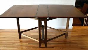 folding table dining best folding table awesome dining suitable small as wells kitchen images legs folding folding table dining