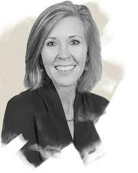 Susan Hill | Senior Managing Director, USA | JLL