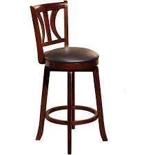 swivel counter height stools. Fine Counter Houston 24u0027u0027 Swivel Counter Height Stool Multiple Colors Intended Stools