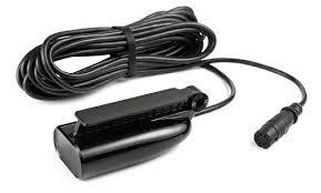 <b>Датчик эхолота</b> Lowrance <b>SplitShot</b> Skimmer Transducer: цена ...