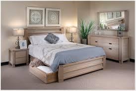 whitewashed bedroom furniture. ashley furniture bedroom sets for cheap whitewashed m