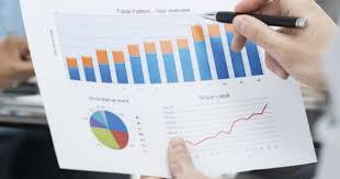 Kpmg Stock Chart Hong Kong Capital Markets Update Issue 1 Janua Kpmg Cn