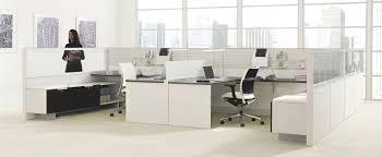 office glass desks. Office Glass Desk Partitions - Best Home Desks Check More At Http://