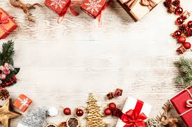 Christmas Images Pexels Free Stock Photos