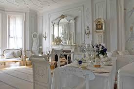 Luxury Living Room Furniture Best Luxury Living Room Furniture Contemporary Luxury Living Room