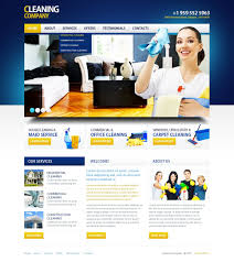 cleaning services website template teamtractemplate s commercial cleaning website templates cleaning company template type website item number 39377 author mercury s 14 share fitdlqb1