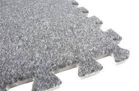 interlocking carpet squares. Wonderful Squares EcoSoft Carpet Tiles Inside Interlocking Squares L