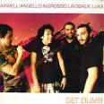 Angello, Ingrosso & Laidback Luke