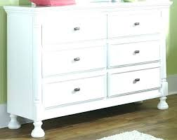 tall dressers with doors delectable dressers tall thin dresser narrow white with glass bedroom interior medium