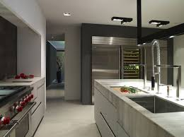 Awesome High End Kitchens, Modern Kitchens, Wolf Kitchen, Kitchen Designs, Kitchen  Ideas, Kitchen Interior, Ideas Para, Searching Photo