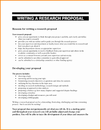 topic proposal format co topic proposal format