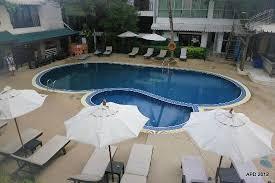 patong bay garden hotel reviews. patong bay garden resort: pool at daytime hotel reviews