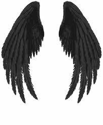Mαℓҽʄƈҽɲʈ крылья в 2019 г татуировка крылья крылья и ангелы тату