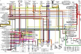 wiring diagram bard ac unit w24a 2 d c wiring harley sportster wiring harness harley auto wiring diagram schematic on wiring diagram bard ac unit w24a