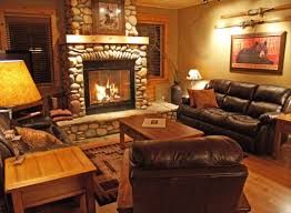 relax in comfort with a ling fire a novel your favourite glass of wine