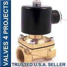 electric solenoid valve v vdc brass fkm viton diesel 3 4 034 electric solenoid valve 12v 12vdc brass fkm viton diesel water air b21v nc