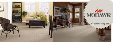 Mohawk Carpeting Residential and mercial WCW Carpet