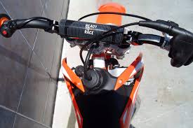 2018 ktm 50 sx price. contemporary price 2018 ktm 50 sx in san marcos california intended ktm sx price