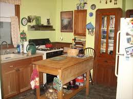 Victorian Kitchen Furniture Authentic Victorian Kitchen Gold Drape Furniture Glass Timber
