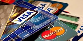 Необанки: будущее или тупиковая ветвь развития банковской системы