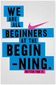 Nike Quotes Best Nike Quotes Tumblr Nike Inspirational Quotes Friendsforphelps