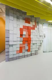 office feature wall ideas. office feature wall 6 ideas