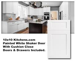 10x10 kitchen cabinet layouts at factory direct prices call 9145125525 kitchen cabinets i92