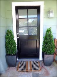 single front doors. Entry Door Ideas Single Front Doors With Glass Beautiful In Wooden