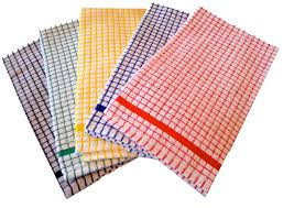 awesome beach towels. Jacquard Towels Suppliers Of Beach Solid Kitchen Regarding The Awesome Pertaining To Your Property W