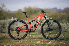 Salsa El Mariachi Size Chart 2019 Salsa Horsethief And Spearfish Bikepacking Com