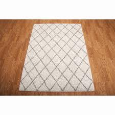 orange gray rug best of 41 elegant square outdoor rugs that always look fresh and clean