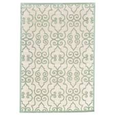 cream and grey area rug awesome coffee tables colored rugs gray of teal luxury home improvement vindum green rugs plush for living room s dining carpet