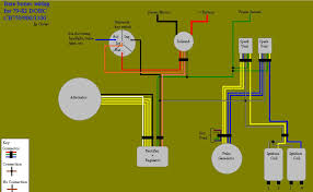 digital ignition module dyna 2000 wiring diagram diagram wiring dynatek 2000i reviews at Dyna 2000 Ignition Wiring Diagram Harley