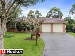 Albion Park, NSW 2527 - House for sale #GU5G55 - LJ Hooker Albion Park Rail