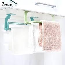 wall shelf with towel bar bathroom self adhesive bath toilet rack hanging71 towel