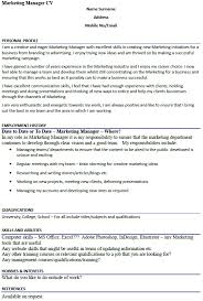 Custom personal statement proofreading services for phd The Eduers com