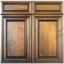 cabinet doors and drawer fronts cabinet door fronts replacement cabinet door fronts s replacement kitchen cabinet
