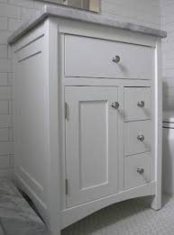 shaker style bathroom cabinets. Amazing 24 Inch Bathroom Vanity With Drawers Shaker Style Cabinet Cliqstudios Cabinets
